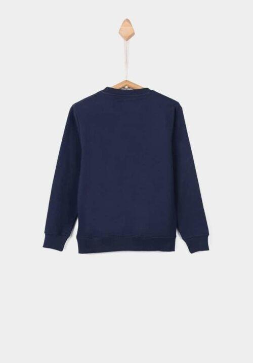 Sweater 'Dudes' Tiffosi