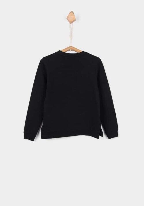 Sweater 'Misf' Tiffosi