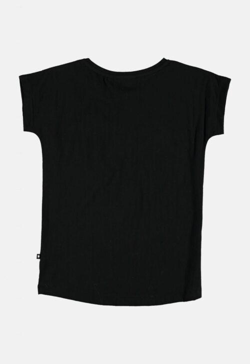Molo T-Shirt 'Ragnhilde'