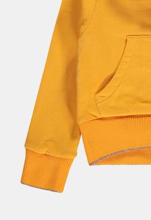 Vest 'Laure' Tumble 'N Dry