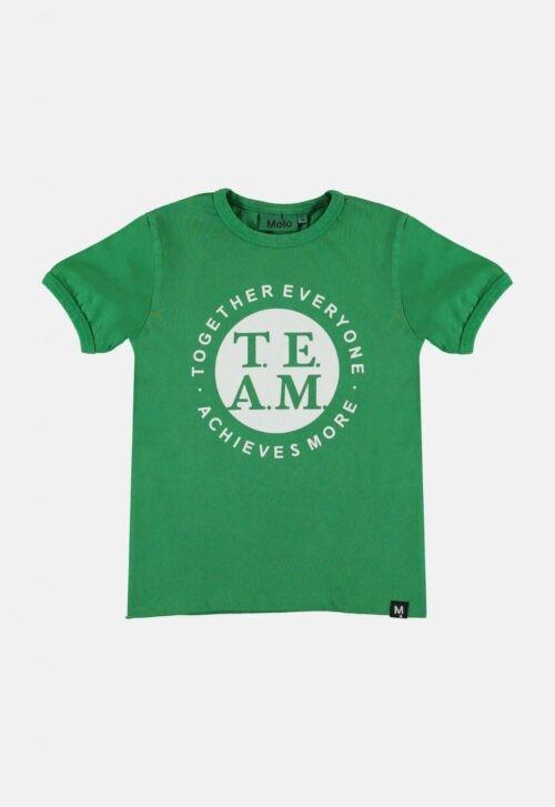 T-Shirt 'Radi Jungle' Molo