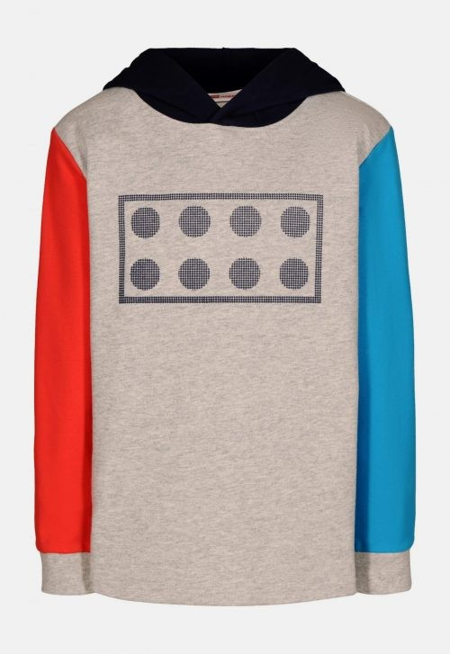 Sweater 'Sam 301' LegoWEAR