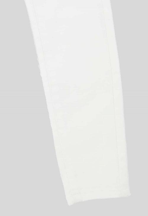 Tiffosi Skinny broek 'Blake_K289'