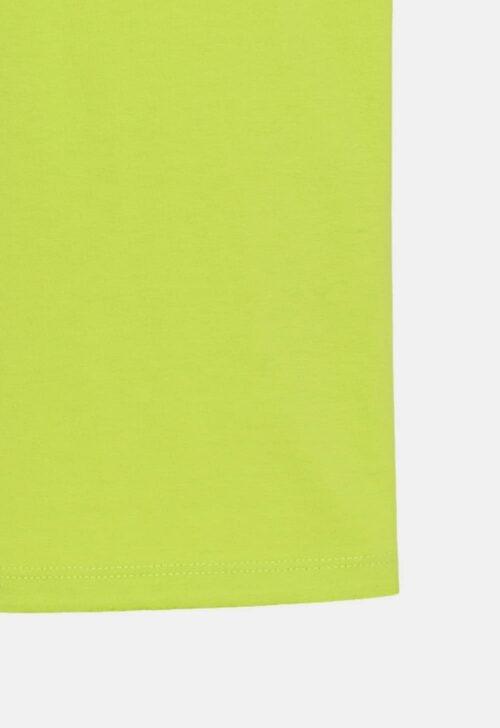 LegoWEAR T-shirt 'Tobias 600 - groen'