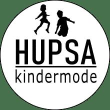 HUPSA Kindermode