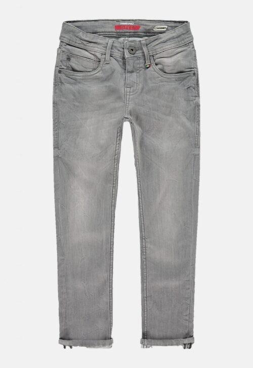 Vingino Jeans 'Apache Grey'