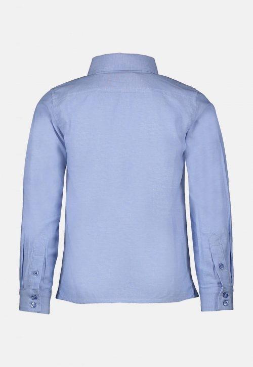 Overhemd 'Chambray' Le Chic Garçon (LCEE)