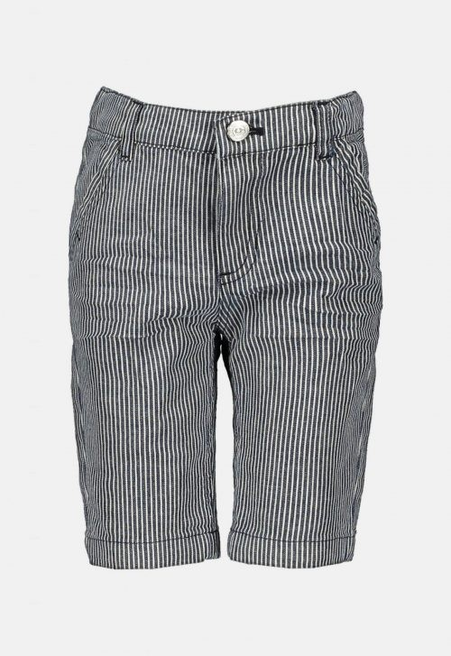 Short 'Striped' Le Chic Garçon (LCEE)