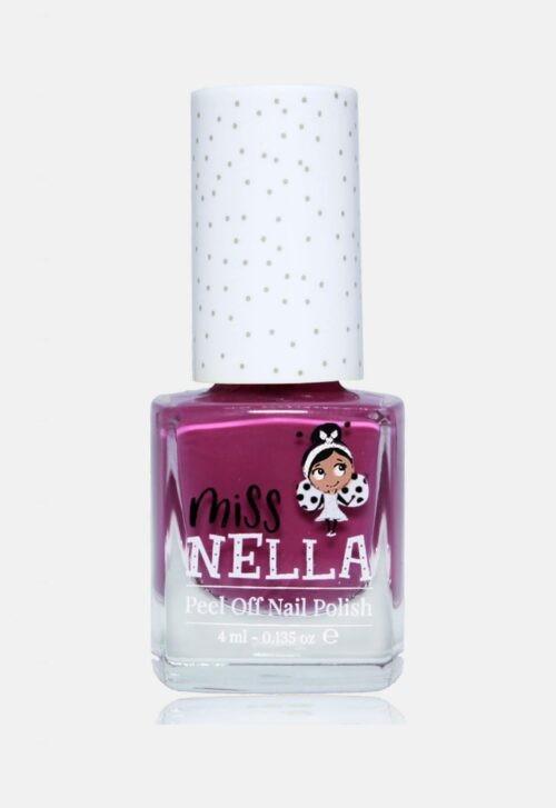 Miss Nella Nagellak 'Little Poppet'