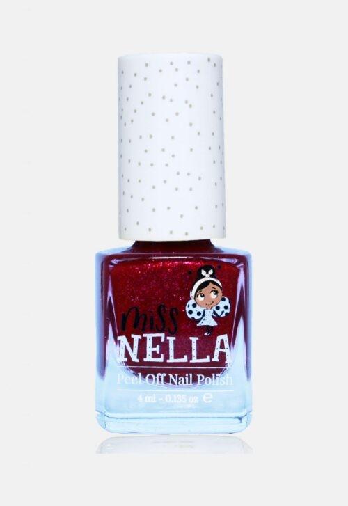 Nagellak 'Jazzberry Jam' Miss Nella