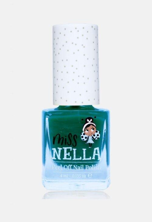 Nagellak 'Field Trips' Miss Nella
