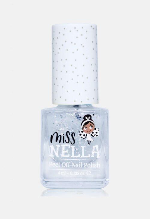 Nagellak 'Confetti Clouds' Miss Nella