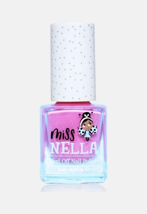Nagellak 'Blueberry Smoothie' Miss Nella