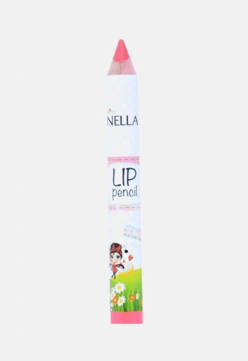 Miss Nella Lippenpotlood 'Cherrylicious'