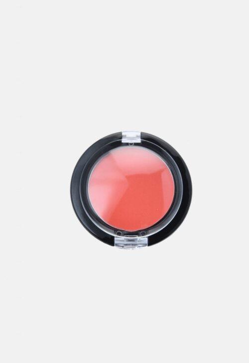 Blush 'Pomegranate Fizz' Miss Nella