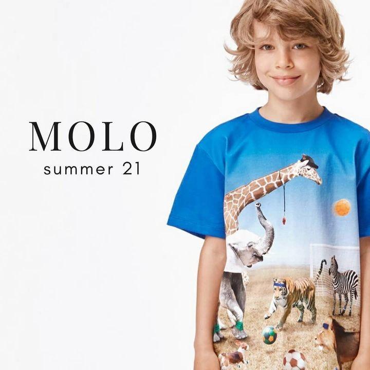 Molo leverde weer heel wat leuks 🥳🤗🤗 . Vanavond staat alles online! In tussentijd kan je