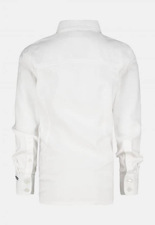 Vingino Overhemd 'Lanicio'