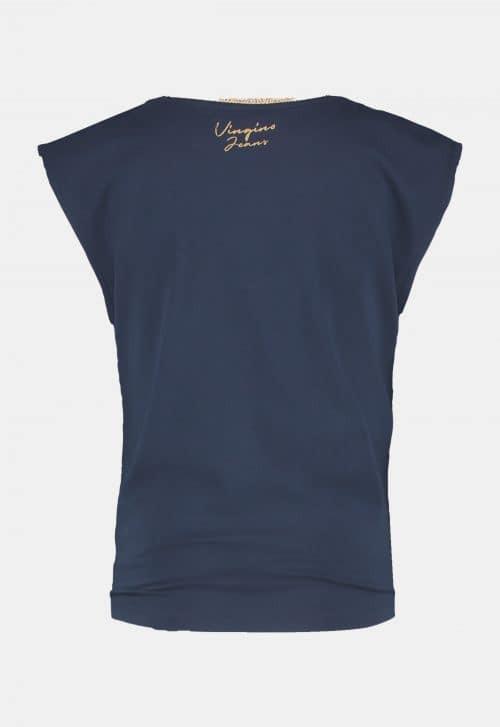 Vingino T-shirt 'Hendrea'