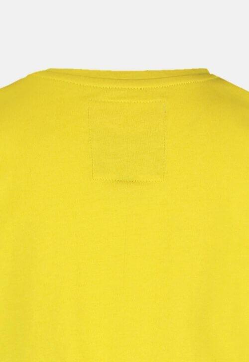 Vingino T-shirt 'Hargo'