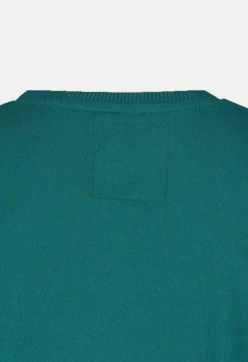 Sweater 'Newtor' Vingino