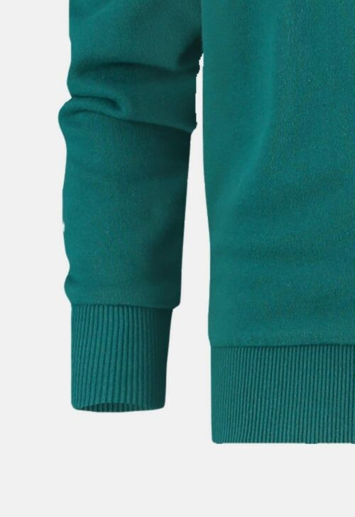 Vingino Sweater 'Newtor'