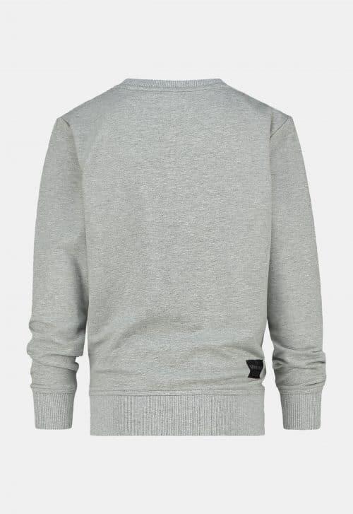 Sweater 'Natanno' Vingino
