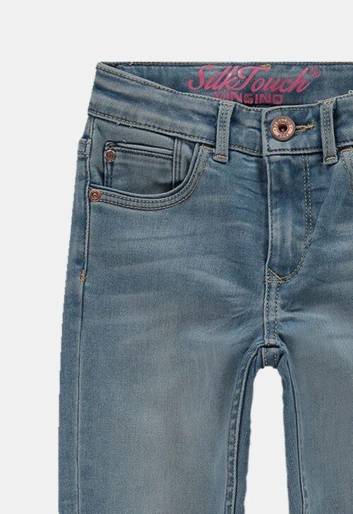 Vingino Skinny jeans 'Belize'