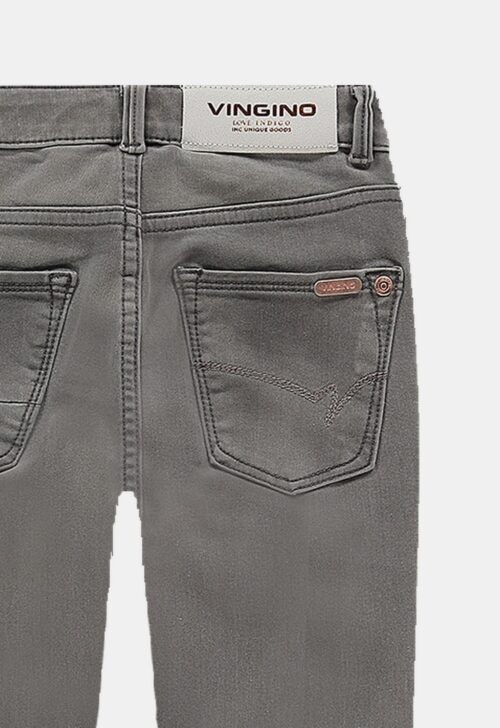Vingino Skinny jeans 'Bella'