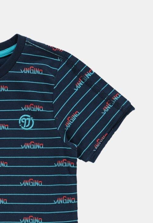 Vingino T-shirt 'Harvey'