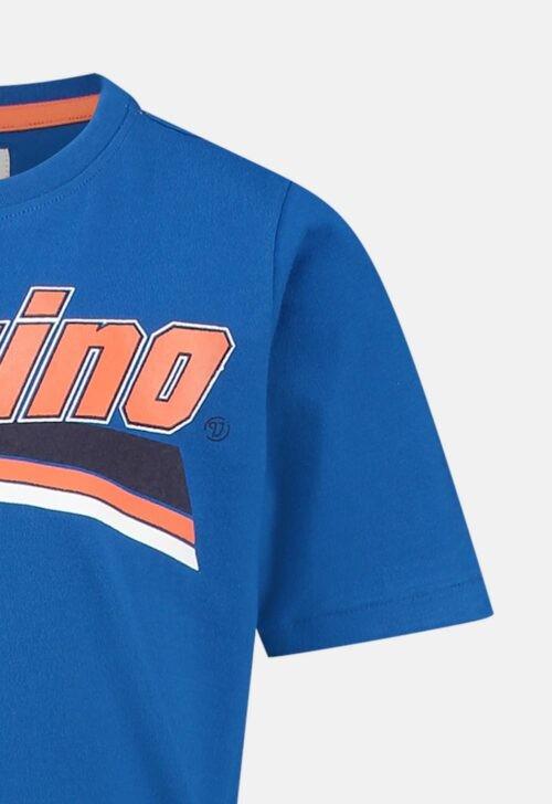 T-shirt 'Hamon' Vingino