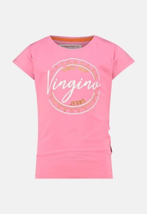 Vingino T-shirt 'Harper'