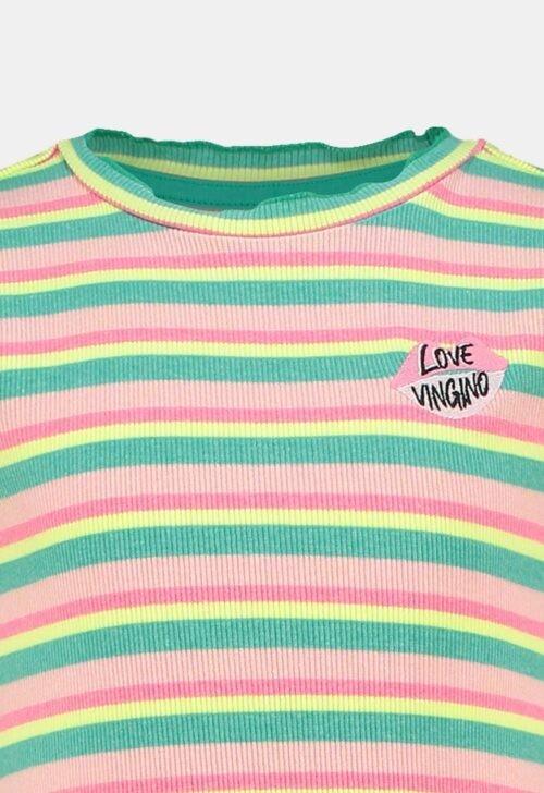 Vingino T-shirt 'Hariette'