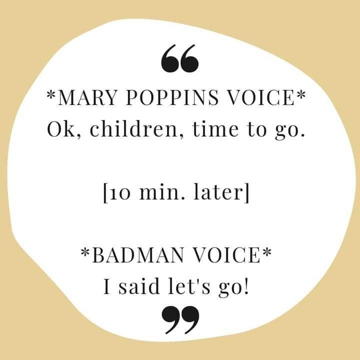 Me, every morning 🤷♀️ . Maar toch heerlijk dat de kids zo zonder zorgen zijn. Ik