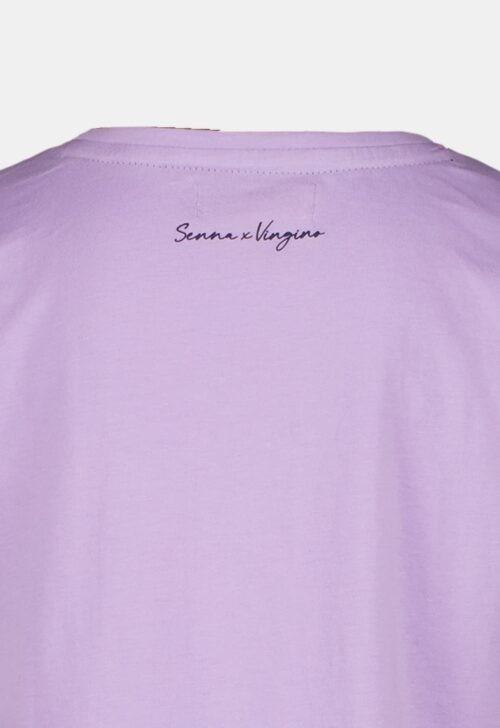 T-shirt 'Harianne' Vingino