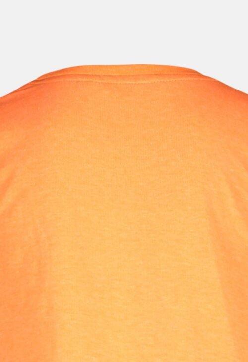 T-shirt 'Surf Club' Tygo & Vito