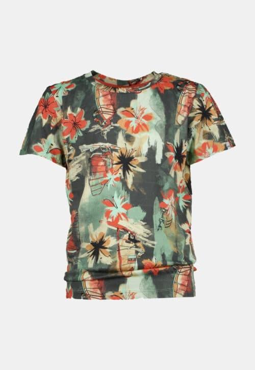 Vingino T-shirt 'Hauni'