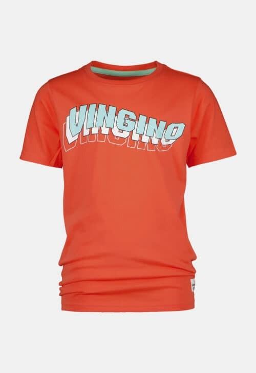 Vingino T-shirt 'Haluk'