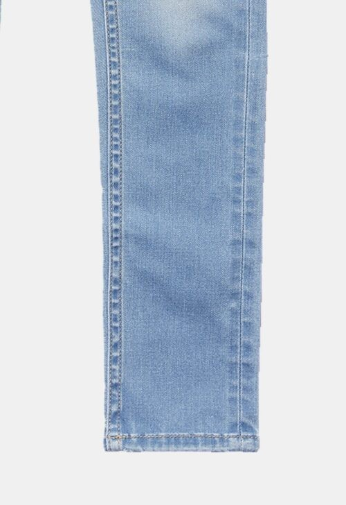 Vingino Jeans 'Bettine - Light Vintage'