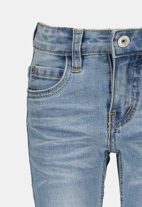 Tygo & Vito Skinny Jeans XL Used