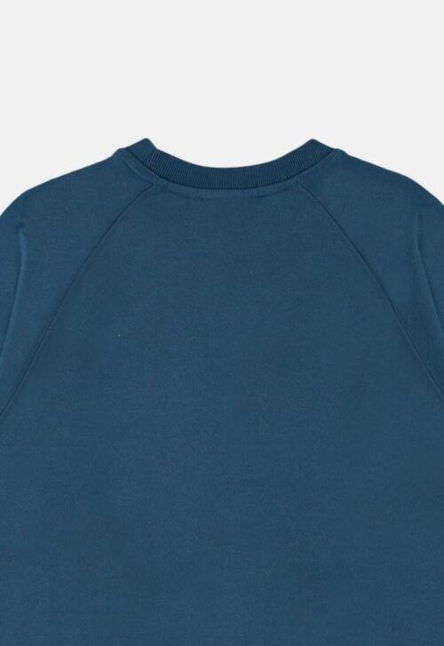 Molo Sweater 'Mir - Sea'