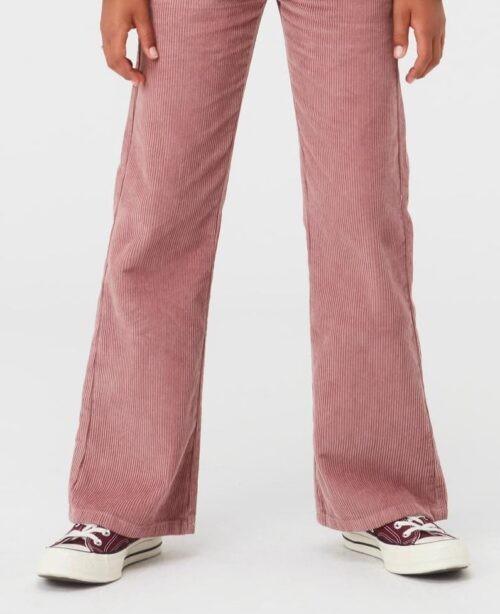 Broek Molo meisje roze