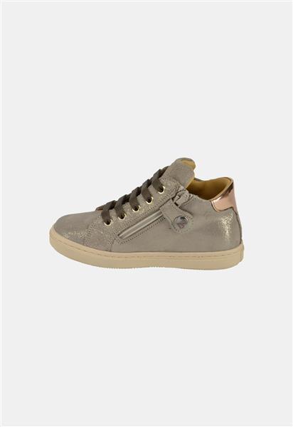 Zecchino d'Oro Sneaker Grijs