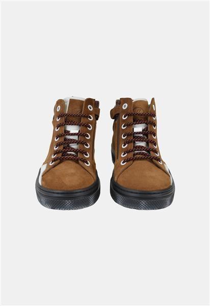 Jarrett Sneakers Bruin