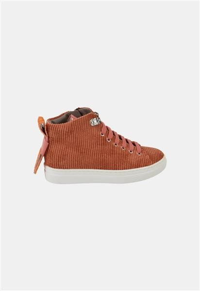 Jarrett Sneakers Roze