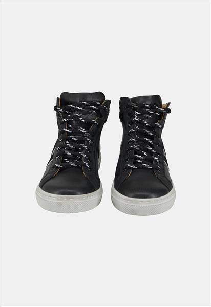 Zecchino d'Oro Sneakers Zwart
