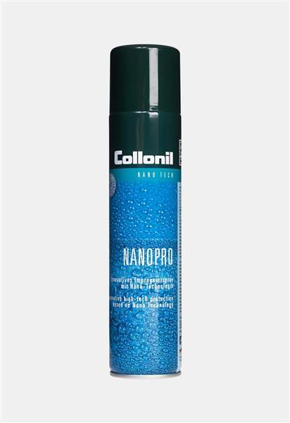 Collonil Collonil Nanopro