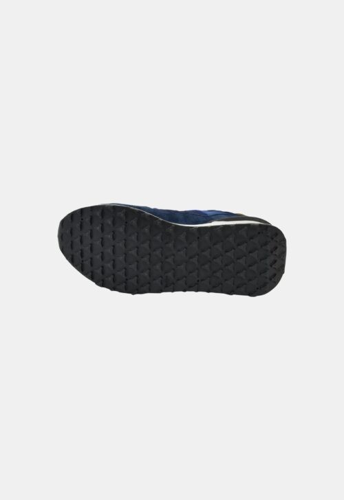 Lepi Runners Blauw