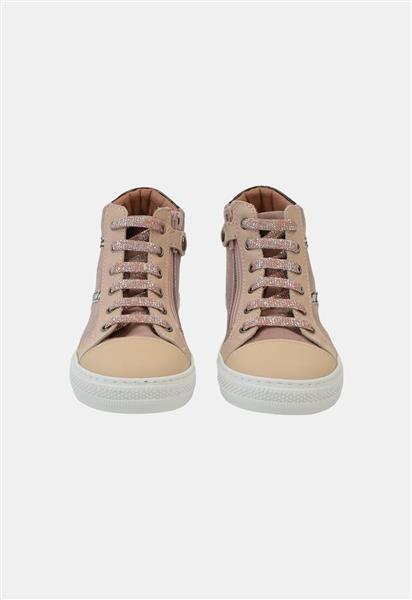 Lepi Sneakers Roze