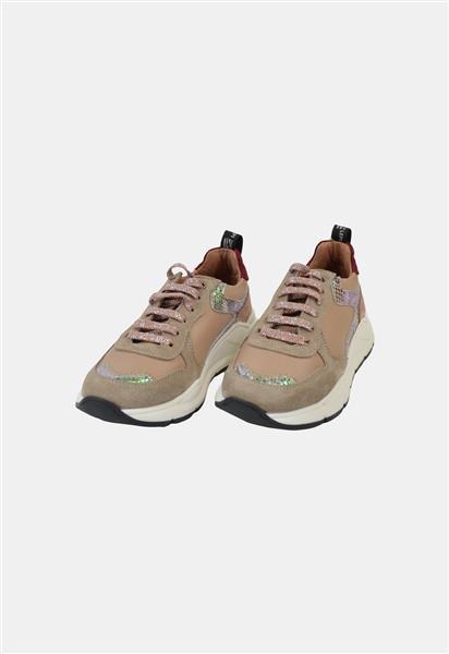 Lepi Runners Roze