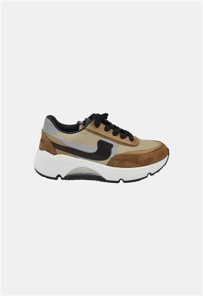 Rondinella Runners Bruin